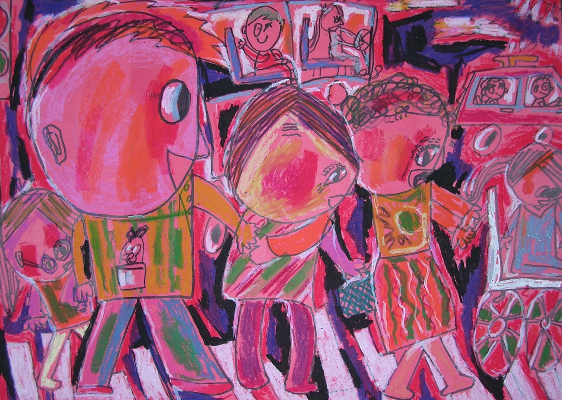 儿童画作品.jpg