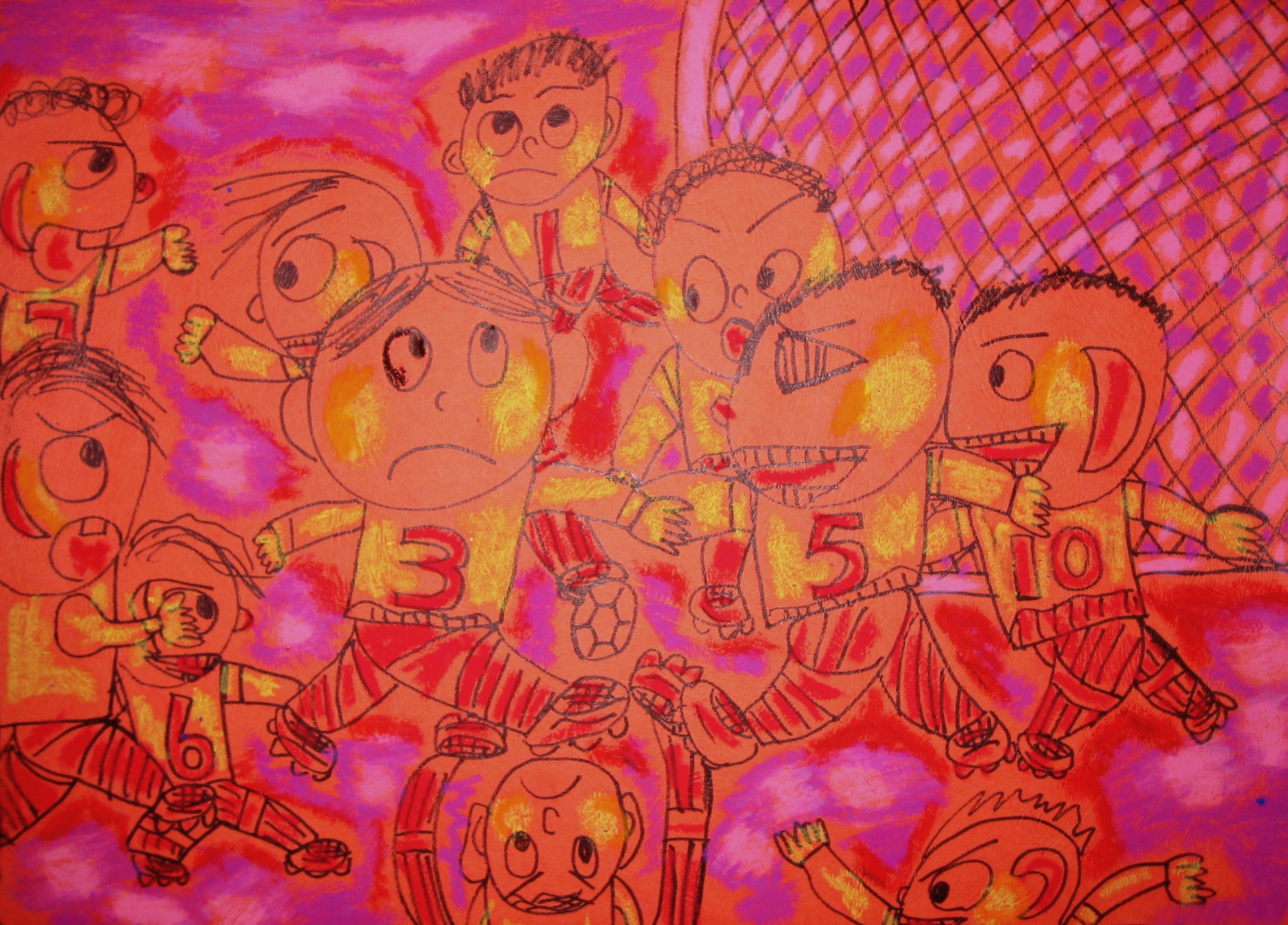 儿童画作品2.jpg